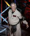 Bill Murray 2010 Scream Awards03