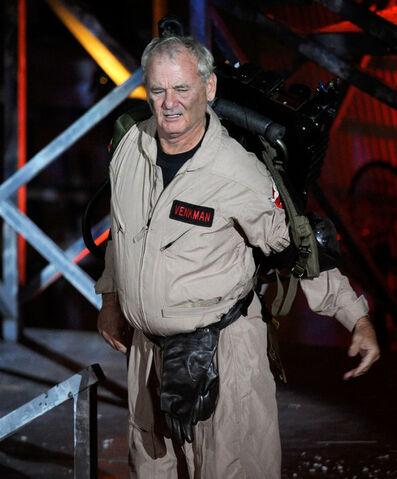 File:Bill Murray 2010 Scream Awards03.jpg