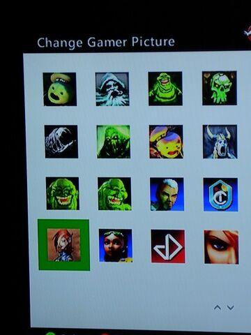 File:XboxGBGamerPics04.jpg