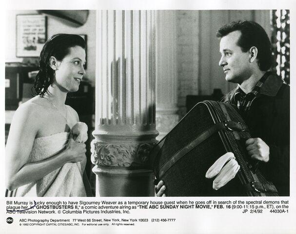 File:GB2 ABC Promo 2-16-1992.jpg