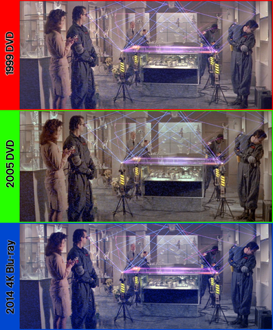 File:Gb2comparing3versionssc20.png