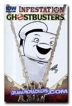 File:GhostbustersInfestationIssueOneCoverRIBStayPuft01.jpg