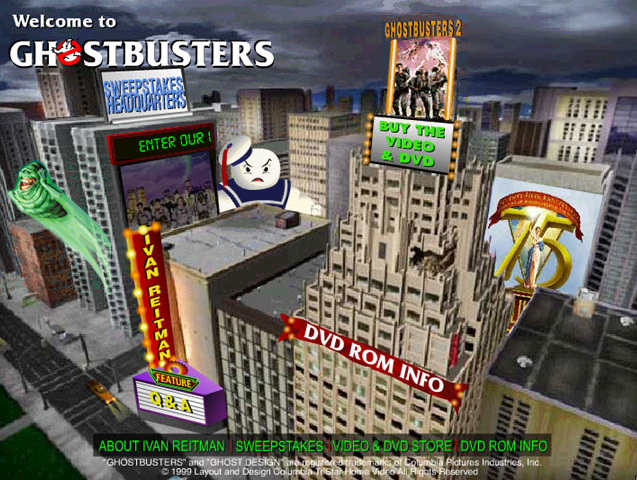 File:Ghostbusters Official Website 1999 img03.png