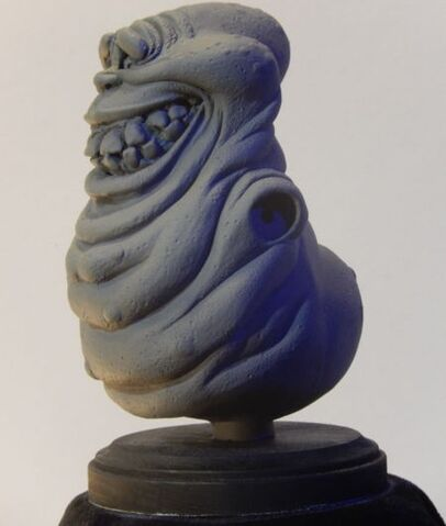 File:SlimerGhostbusters2DesignSculptMaquette03.jpg