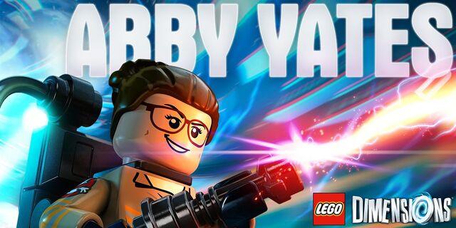 File:Lego Dimensions Abby Yates Promo.jpg