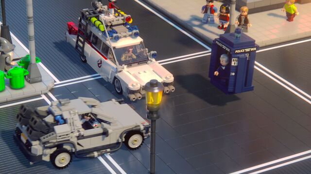 File:Lego Dimensions Doctors Trailer09.jpg