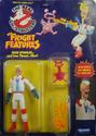 FrightFiguresEgon01