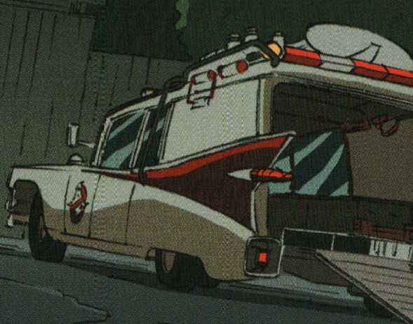 File:Ecto1AnimatedGetReal05.jpg