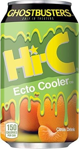 File:HiCEctoCooler2016Can01.jpg