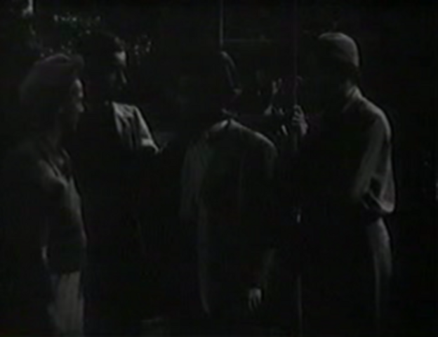File:TheBoweryBoysSpookBusterssc14.png