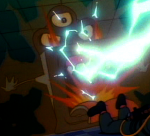 File:ElectricPossessorGhosts07.png