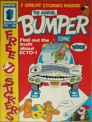 File:MarvelBumper02cover.png