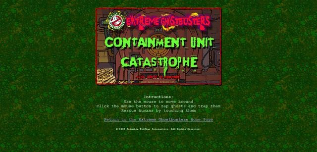 File:EGBWebsiteContainmentUnitCatastrophe02.png