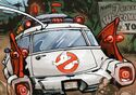 Ecto1AnimatedMarsAttacks01