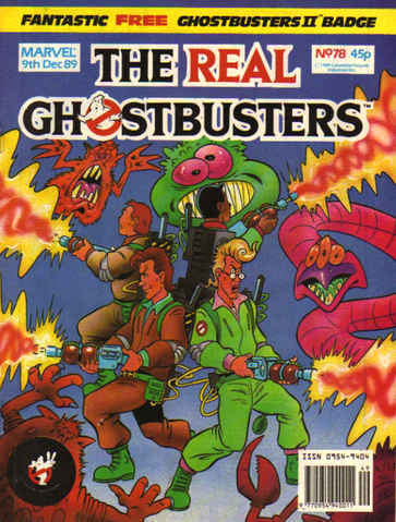 File:Marvel078cover.png