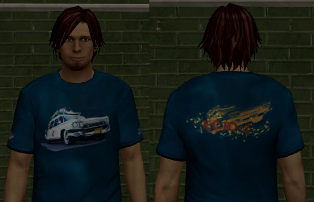 File:Pshome shirt ectoblue.jpg