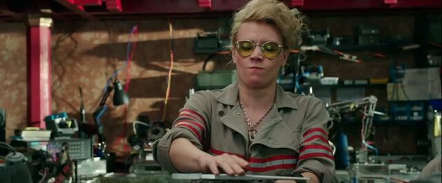 File:GB2016Holtzmann682016Featurette09.jpg