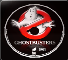 File:GhostbustersDVD.png