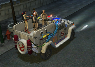File:Ecto-4WD04.png