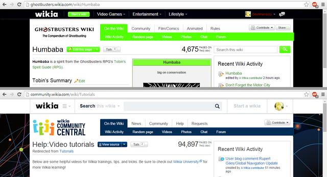 File:WikiNavigationUpdateDec2014sc01.png