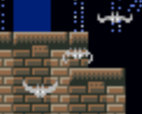 File:Bat Ghosts GBC.png