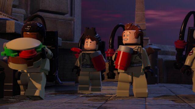 File:Lego Dimensions GB Level Pack Trailer07.jpg