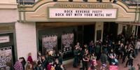 Stonebrook Theatre