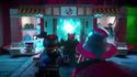 Lego Dimensions Year 2 E3 Trailer15