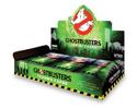 GBBoardGameByCryptozoicEntertainmentSc02