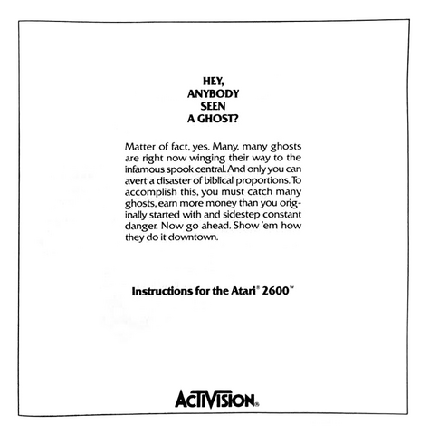 File:GhostbustersvideogameAtari2600Instructions.png