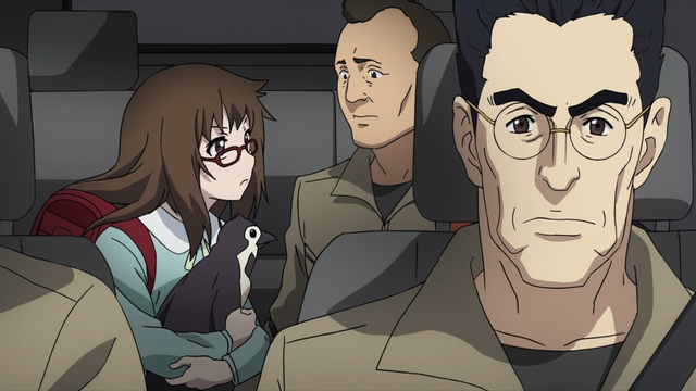 File:TokyoESPEpisode3sc06.png