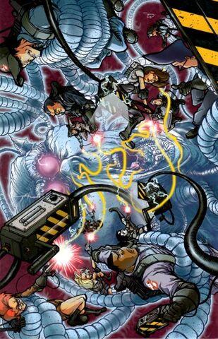 File:GhostbustersVol2Issue13CoverRIFront.jpg