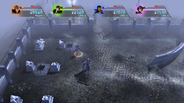 File:Level06CollectablesGBSOSsc02.png