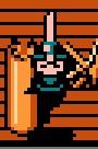 File:Ninja ghost01.jpg