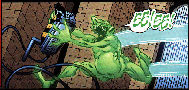 File:Green Goblin Ghost 88mph.png