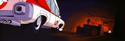 FirehousegarageinCitizenGhostepisodeCollage3