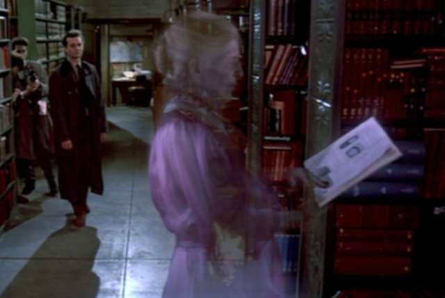 File:Libraryghost03.png