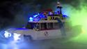 LegoGhostbusterschoosevidsc02