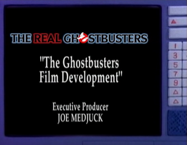File:TheRealGhostbustersBoxsetBonusdiscExInterJoeMedjucksc01.png