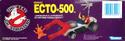 CanadaEcto500Sc03