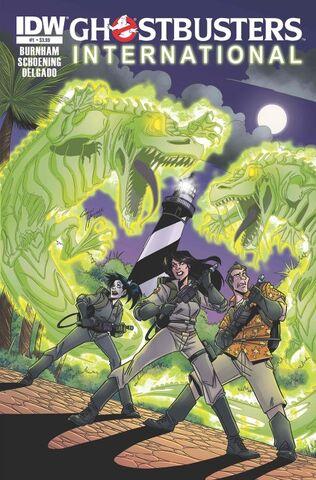File:GhostbustersInternationalIssueOneSubCoverPR.jpg