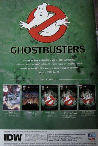 File:GhostbustersIssueOneOngoingSecondPrintingCredits.jpg