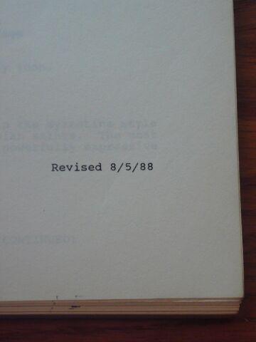 File:GB2 Script 1988-08-05 img04.jpg