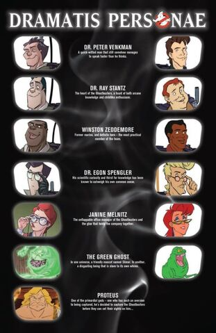 File:GhostbustersGetRealIssue1DramatisPersonae.jpg