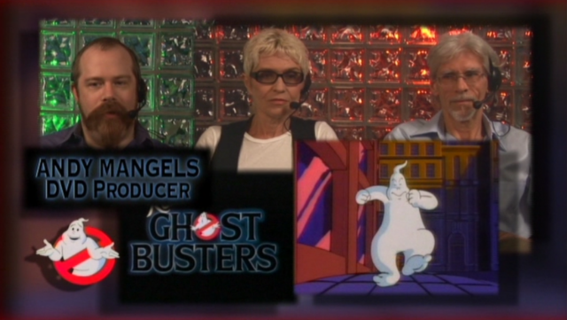 File:TheRealGhostbustersBoxsetVol3disc2episode071Comsc01.png