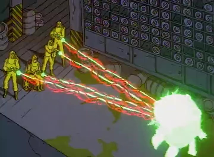 File:Fallout12.jpg