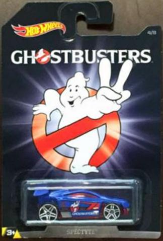 File:GhostCorpsPreviewOfSpectyteByHotWheels.png