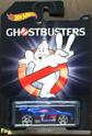 GhostCorpsPreviewOfSpectyteByHotWheels
