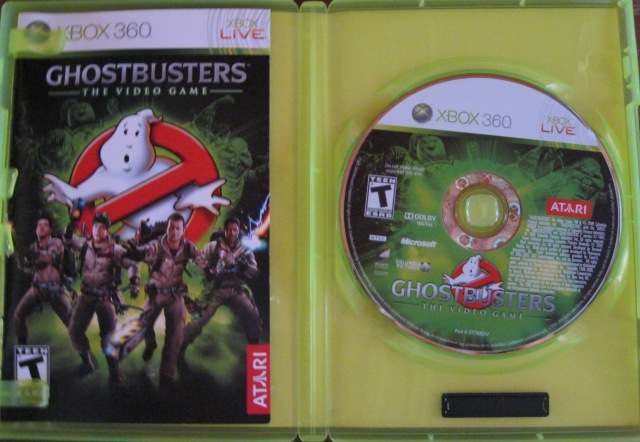 File:GhostbustersTheVideoGameRVXbox360CaseInterior.jpg