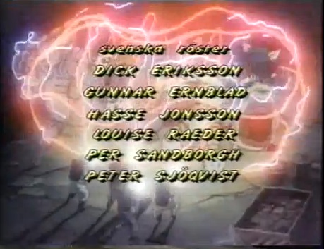 File:Real Ghostbusters credits Swedish 3.jpg